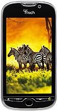 Unlocked HTC Mytouch 4g