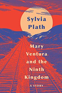 Mary Ventura and the Ninth Kingdom: A Story