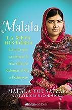 Malala. La meva història (Libros Singulares (LS)) (Catalan Edition)