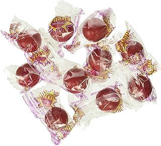 Atomic Fireballs Wrapped Candy fireball fire ball 5 pounds