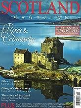 scotland magazine