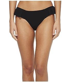 Lina Ruffle Bikini Bottom