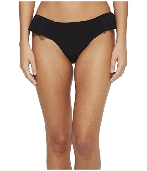 High cut bikini bottoms also provide a range of options when it comes to mixing and matching. Try mixing with our selection of triangle bikini tops or cropped bikini .
