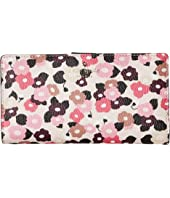 Kate Spade New York - Hyde Lane Floral Stacy