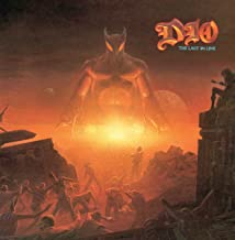 The Last In Line (Remastered)