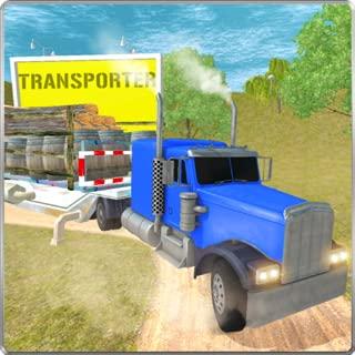 Best log truck games Reviews