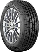 Cooper CS5 Ultra Touring all_ Season Radial Tire-225/65R17 102H