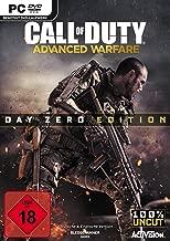 Call of Duty Advanced Warfare: Havoc DLC - PC Steam key
