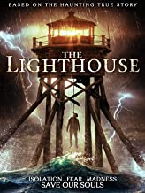 Best to the lighthouse movie Reviews