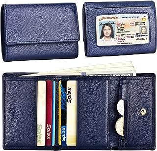 abundance wallet