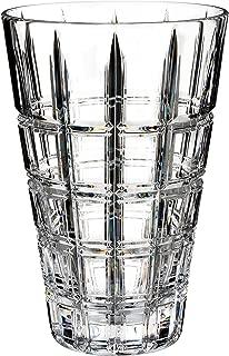 Marquis By Waterford Crosby Vase, 9