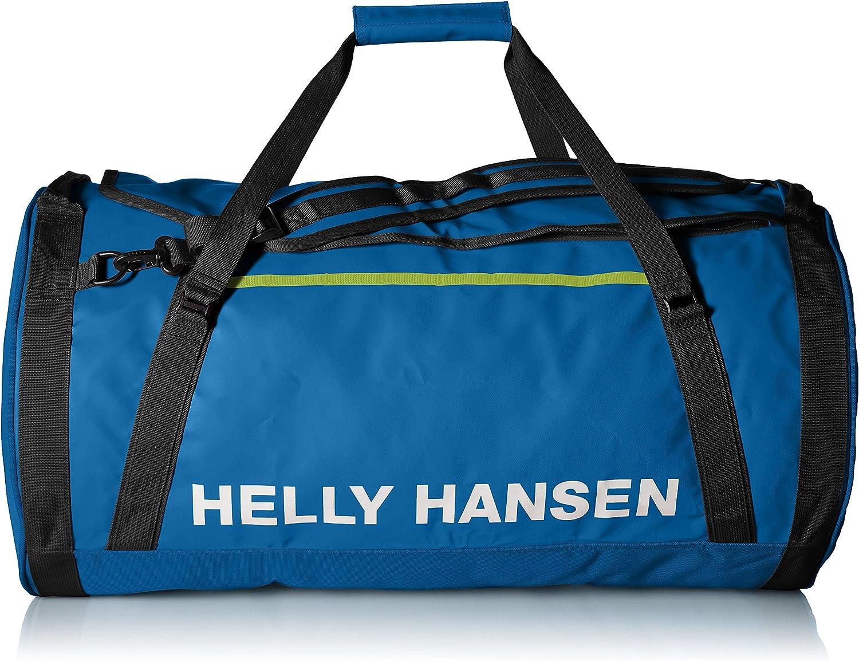 (Standard (70 L), Stone blueee)  Helly Hansen 2 Duffel Bag