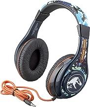 Best jurassic world headphones Reviews