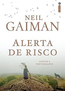 Alerta de risco (Portuguese Edition)