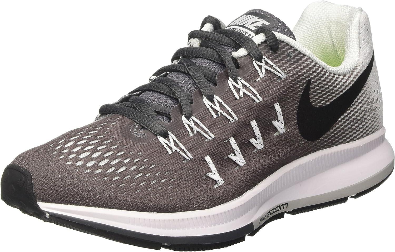 Nike Damen Air Zoom Pegasus 33 Laufschuhe  | Verschiedene Stile und Stile  | Modern Und Elegant In Der Mode