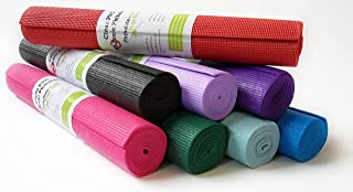 Bean Products Kid Size Yoga Mat 1/8