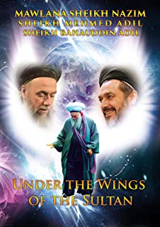 Under the Wings of the Sultan