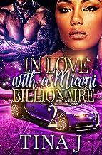 In Love with a Miami Billionaire 2