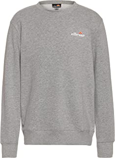 ellesse Men's Brufa Sweatshirt Sweatshirt