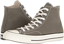 4c8c4b4f367c Converse. Chuck Taylor® All Star®  70 Hi.  84.95. 5Rated 5 stars. Field  Surplus Black Egret