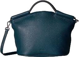 ECCO - SP 2 Medium Doctors Bag