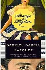 Strange Pilgrims (Vintage International) Kindle Edition