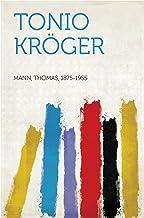 Tonio Kröger (German Edition)
