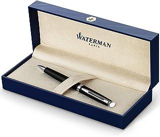 ウォーターマン シャープペンシル メトロポリタン エッセンシャル マットブラックCT S0920880 0.5mm 正規輸入品