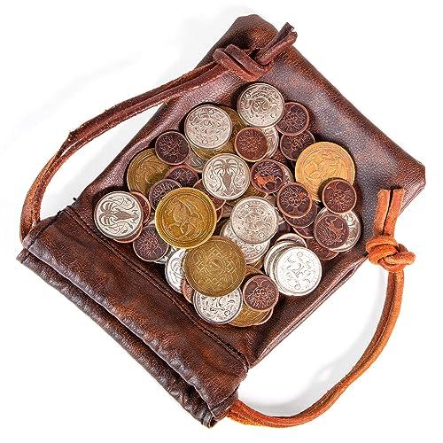 Dnd Coins Amazon Com