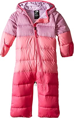 291660aa7cc5 The kids glacier full zip hoodie infant peri