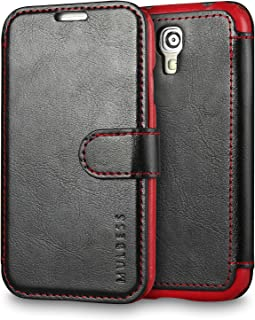 Best hybrid case for samsung galaxy s4 Reviews