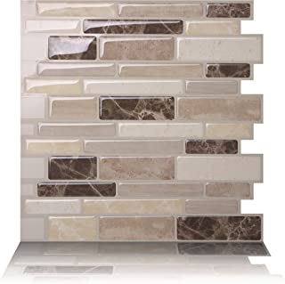 Best Backsplash For Kitchen of 2021