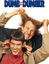 dumb and dumber movies