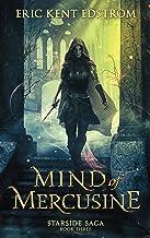 Mind of Mercusine (Starside Saga Book 3)