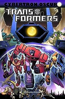 Amazon.es: Hasbro Iberia: Universo Transformers