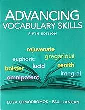 Best advancing vocabulary skills Reviews