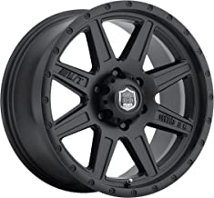 mickey thompson deegan wheels