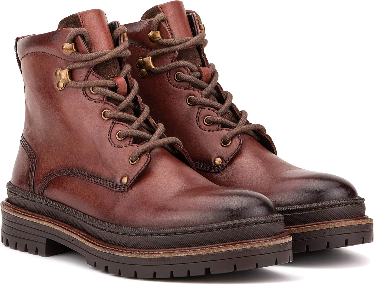 Vintage Foundry Co. Washington Mall Orian Men's Handcrafted Fashion Our shop OFFers the best service Classic