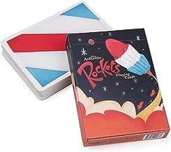 Best ellusionist card tricks Reviews