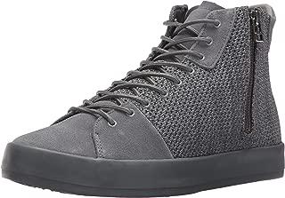 Men's Carda Hi Fashion Sneaker