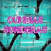 Desde Lejos (Album Version)