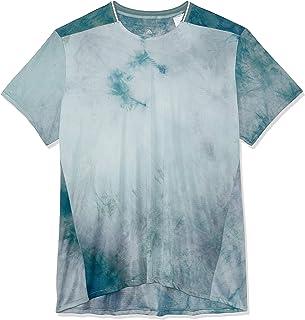 adidas Men's Supernova TKO T-Shirt
