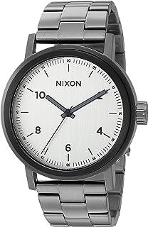 ساعات نيكسون موديل A1192