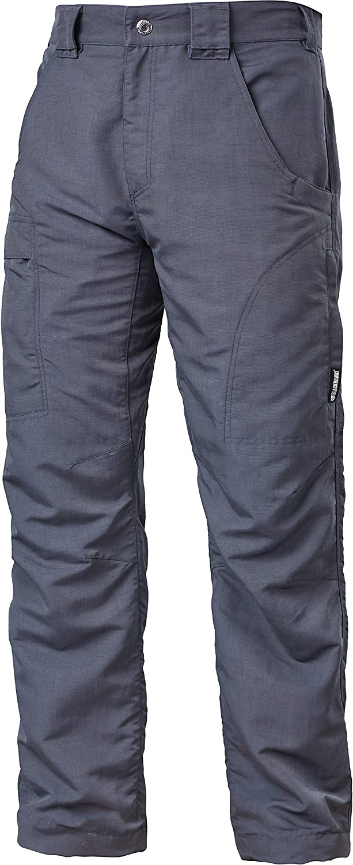 BLACKHAWK Men's Tac Life Pants Max safety 45% OFF