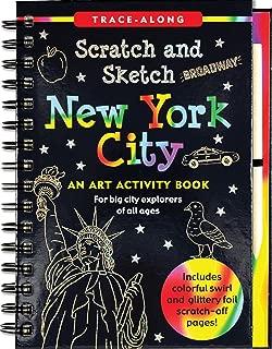Best city sketches inc Reviews