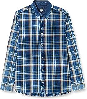 Pepe Jeans Indi Camisa para Niños