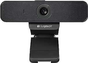 Logitech Webcam C920 C