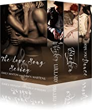 Love Song Series Box Set
