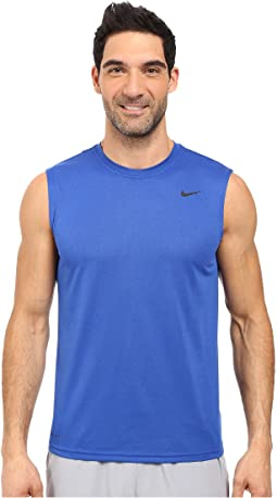 Nike - Legend 2.0 Sleeveless Tee