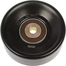 Best 2003 duramax idler pulley Reviews